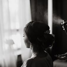 Свадебный фотограф Анна Богод (abogod). Фотография от 14.06.2017