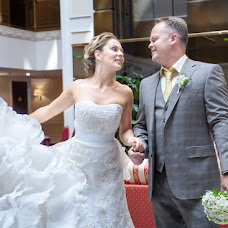 Wedding photographer Sergey Astakhov (AstaS). Photo of 26.05.2014
