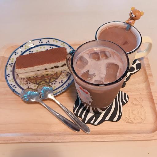日荷 Leeho brunch & caf'e
