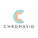 Chromavid - Chroma key app icon