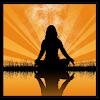 Relax Meditation Music