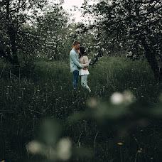 Wedding photographer Tatyana Selezneva (TANYASELEZNEVA). Photo of 20.07.2017