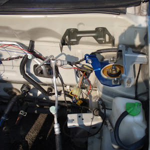 アルト HA23S のカスタム事例画像 あるとさんの2019年03月10日21:40の投稿