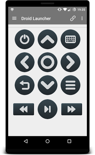 Fire TV Remote Launcher 1.5.7-1 screenshots 4