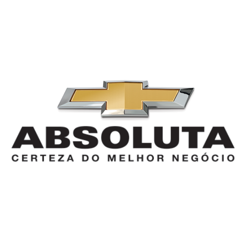 Absoluta Chevrolet