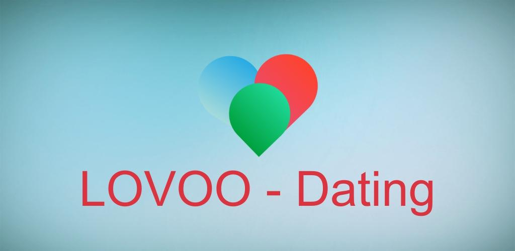 Download amazon lovoo vip LOVOO for