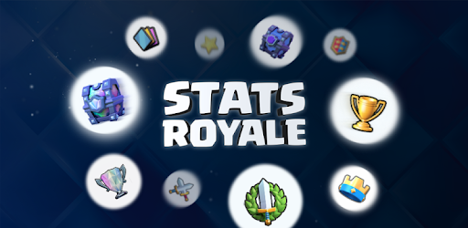 Stats Royale for Clash Royale for PC