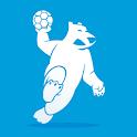 Min Håndball icon