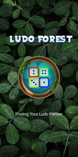 Ludo Forest apkpoly screenshots 1