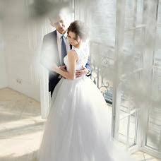 Wedding photographer Olya Veyderpas (veyderpas). Photo of 09.03.2018