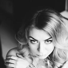 Wedding photographer Anastasiya Vanyuk (asya88). Photo of 14.11.2016