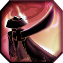 Rooftop Samurai icon