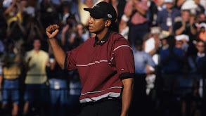 1999 PGA Championship thumbnail