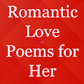 Love Poems for Her APK