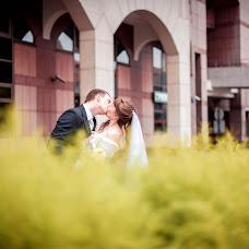 Wedding photographer Sergey Arinshin (SergeyA). Photo of 07.10.2013