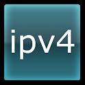 ipv4 Subnet Calculator icon