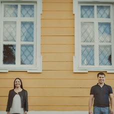 Wedding photographer Stanislav Dubovik (stanislav888). Photo of 11.09.2013