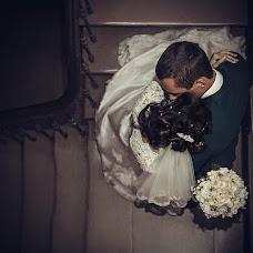 Wedding photographer Svitlana Goriunova (goryunova). Photo of 09.01.2014