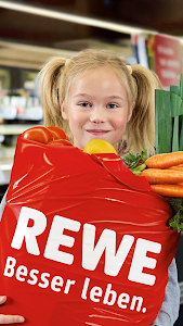 REWE Güntner screenshot 0