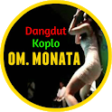 Dangdut Koplo Monata Mp3 Lengkap icon