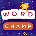 Word Champ - Free Word Game & Word Puzzle Games apk