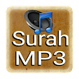Namaz Surah.. file APK for Gaming PC/PS3/PS4 Smart TV