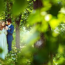 Wedding photographer Yuliya Anokhina (laamantefoto). Photo of 28.06.2015