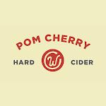 Winsome Pom Cherry