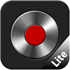 PCM Recorder Lite icon