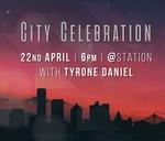 City Celebration : Glenridge Church International