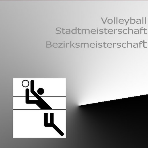 715x450-volleyball_bearbeitet-2 - quadratisch2.jpg
