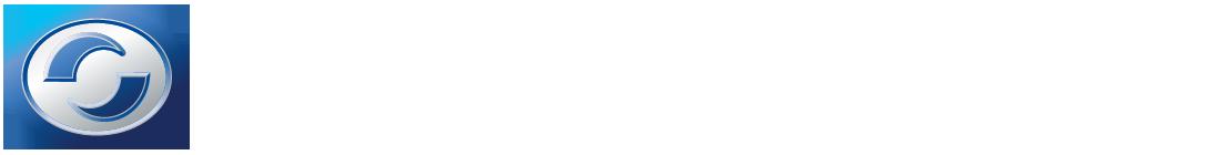 Ingersoll Machining Logo