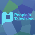 People's Television Network icon