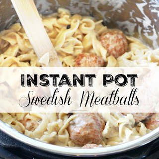 Frozen Meatballs Recipes