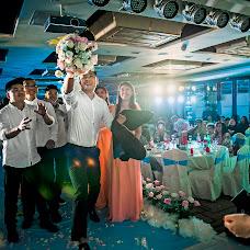 婚礼摄影师Gang Sun(GangSun)。25.09.2016的照片