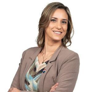 Clarisse Machado