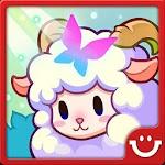 Tiny Farm: Season3 4.00.01 Apk