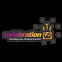 CelebrationTV icon
