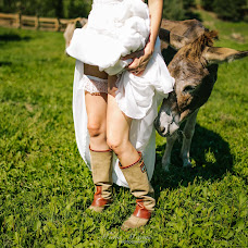 Wedding photographer Maria Martus (martus). Photo of 09.10.2015