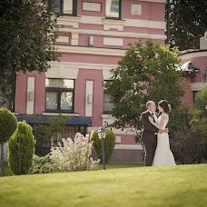 Wedding photographer Anton Dzhavadyan (antoshka8877). Photo of 29.01.2015