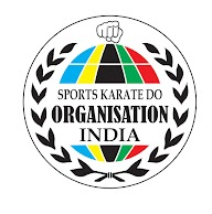 Sports Karate Do Organisation India Xma Academy India photo 5