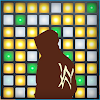 launchpad alan walker