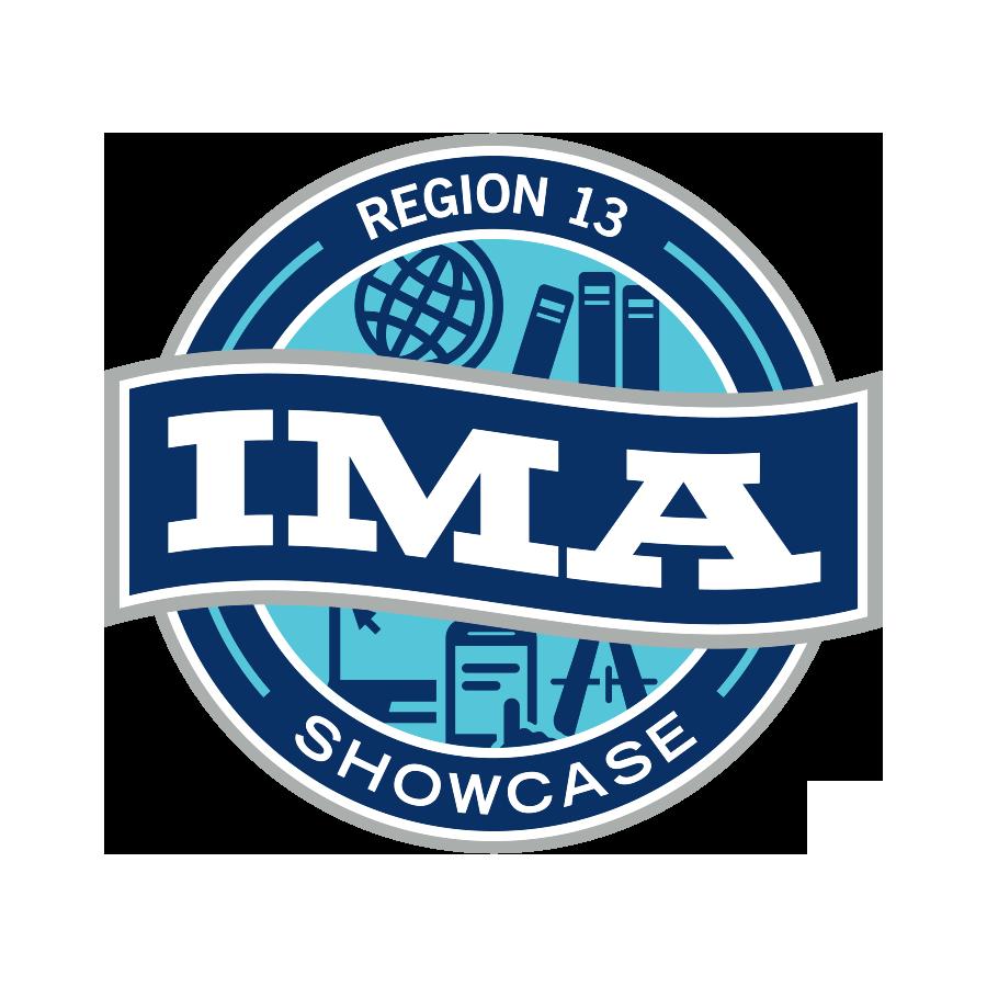 IMA-Logo-Showcase-900x900-01.png