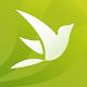 Nourishly - Nutrition and Diet (app)