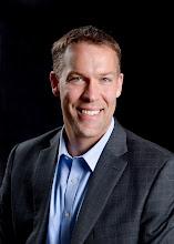 Photo: Dan Ehler: Vice President Sales Manager danehler@rubiconmortgagellc.com