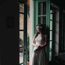 Wedding photographer Ruben Danielyan (rubdanielyan). Photo of 08.06.2018