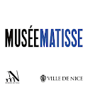 Matisse icon