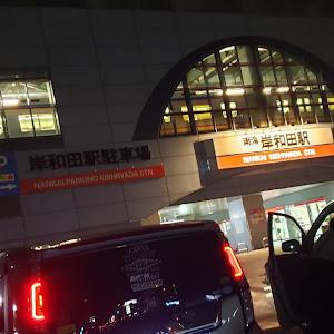 タンクカスタムのカスタム事例画像 ヤマケン@大阪のタンクカスタム乗りさんの2020年10月21日00:40の投稿