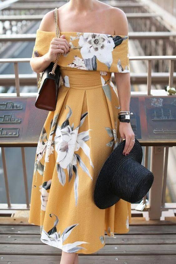 offshoulder-dress-floral_image