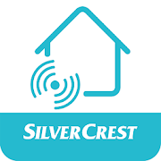 SilverCrest Alarm